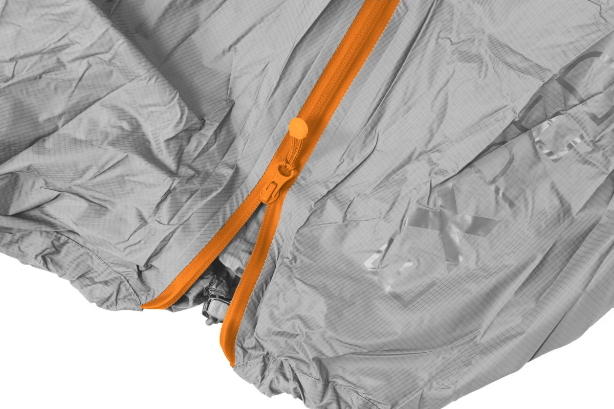Exped Cover Pro
