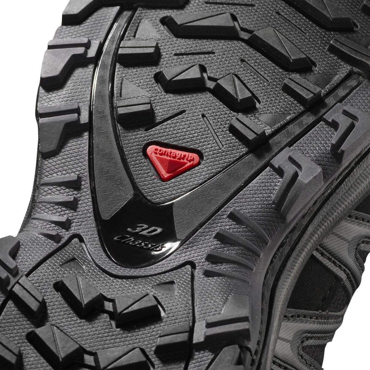 Salomon XA Pro 3D GTX W - Damen Trailrunningschuh
