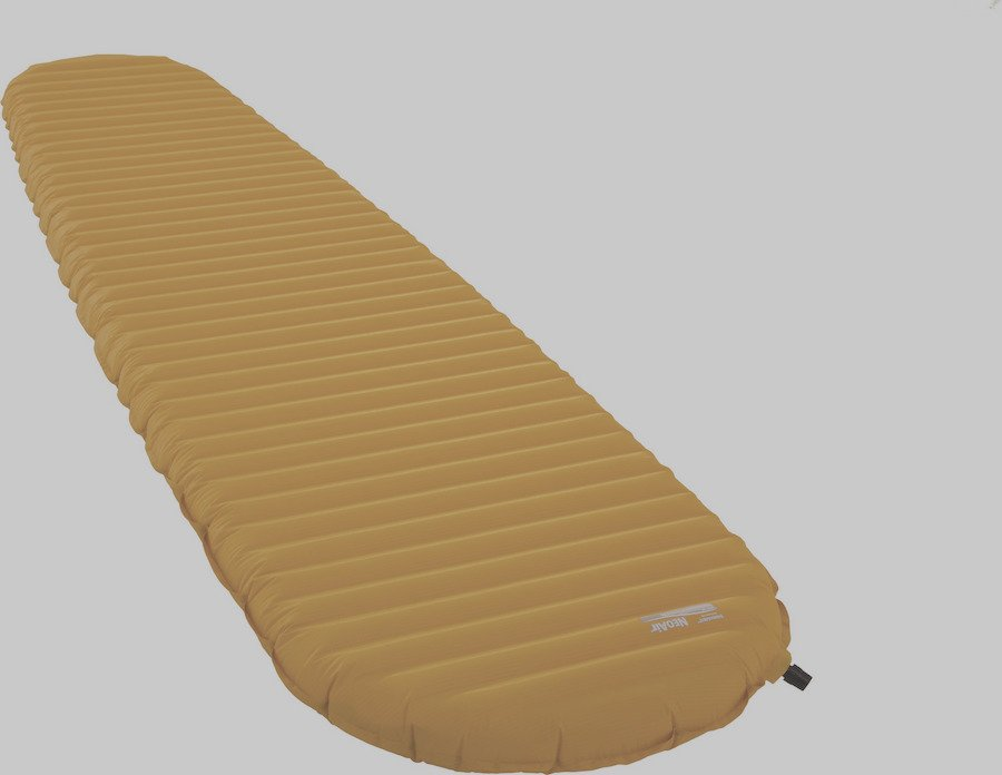 Therm-a-Rest - NeoAir XLite, Large, Isomatte