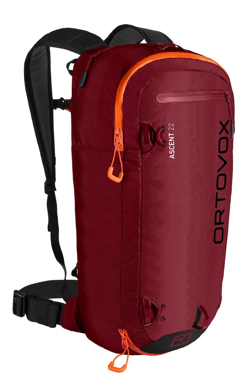 Ortovox - ASCENT 22, Skitourenrucksack