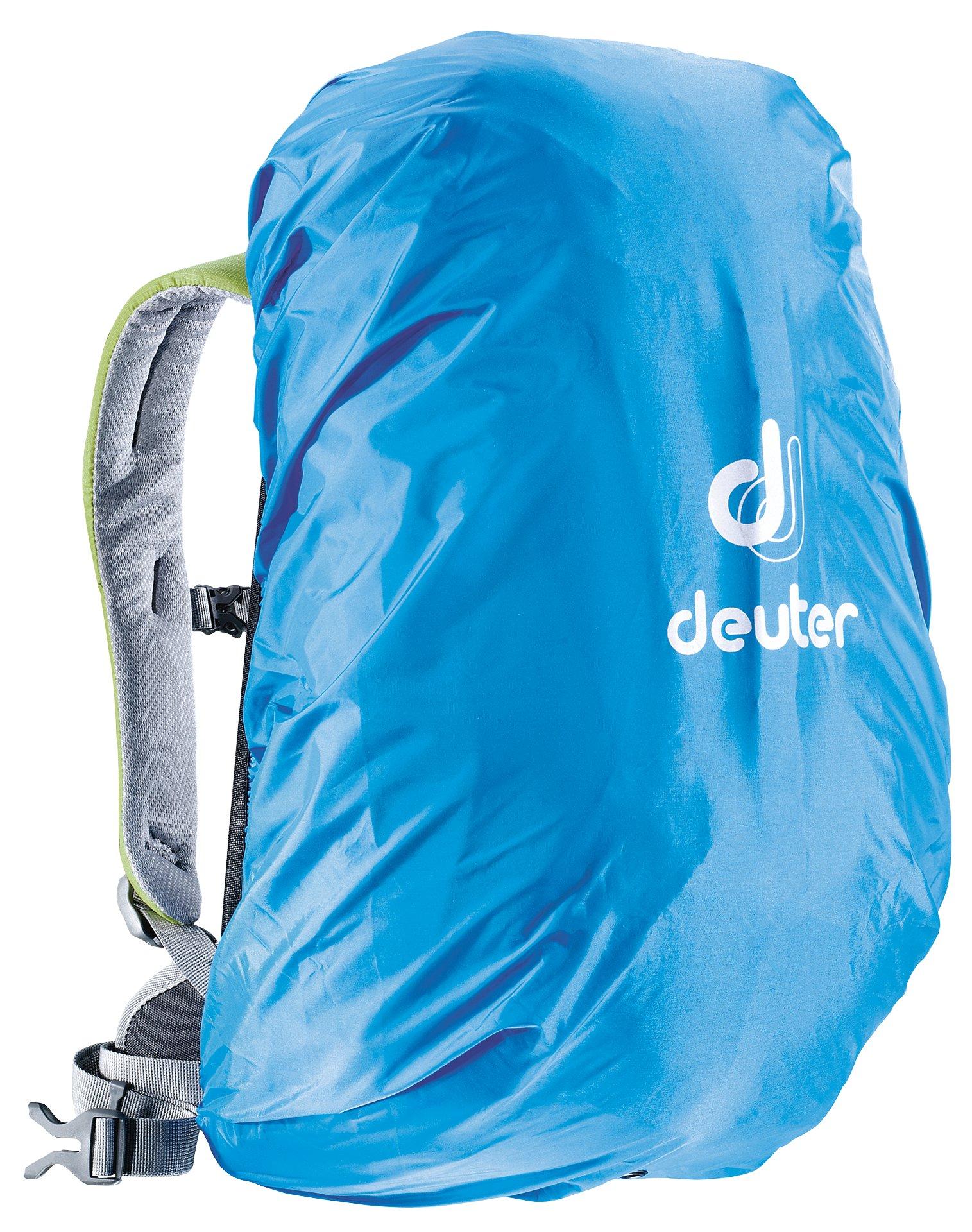 Deuter - Rain Cover I, Regenschutz für den Rucksack
