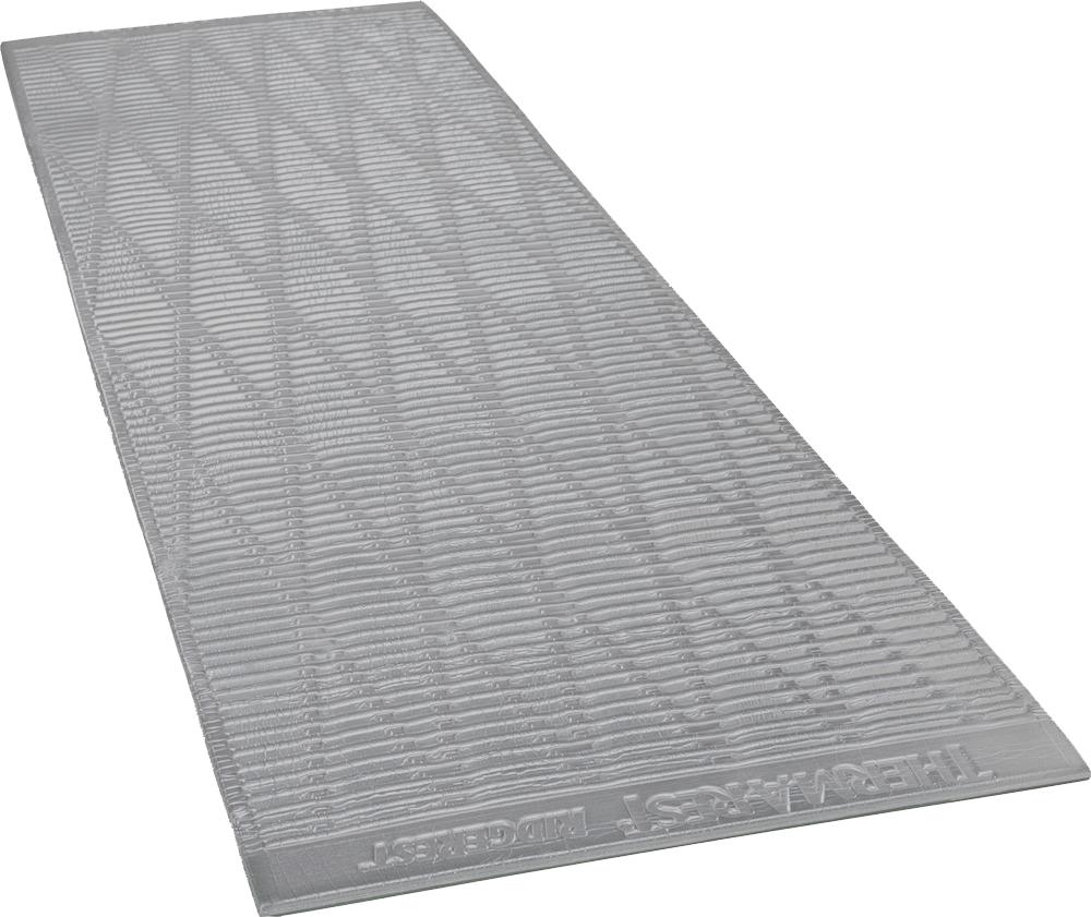 Therm-a-Rest - RidgeRest® SOLite™, Isomatte