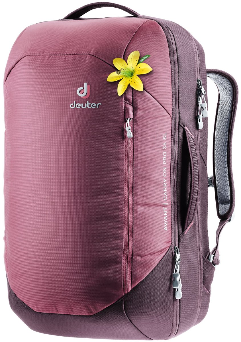 Deuter - AViANT Carry On 28 SL, Reisetasche