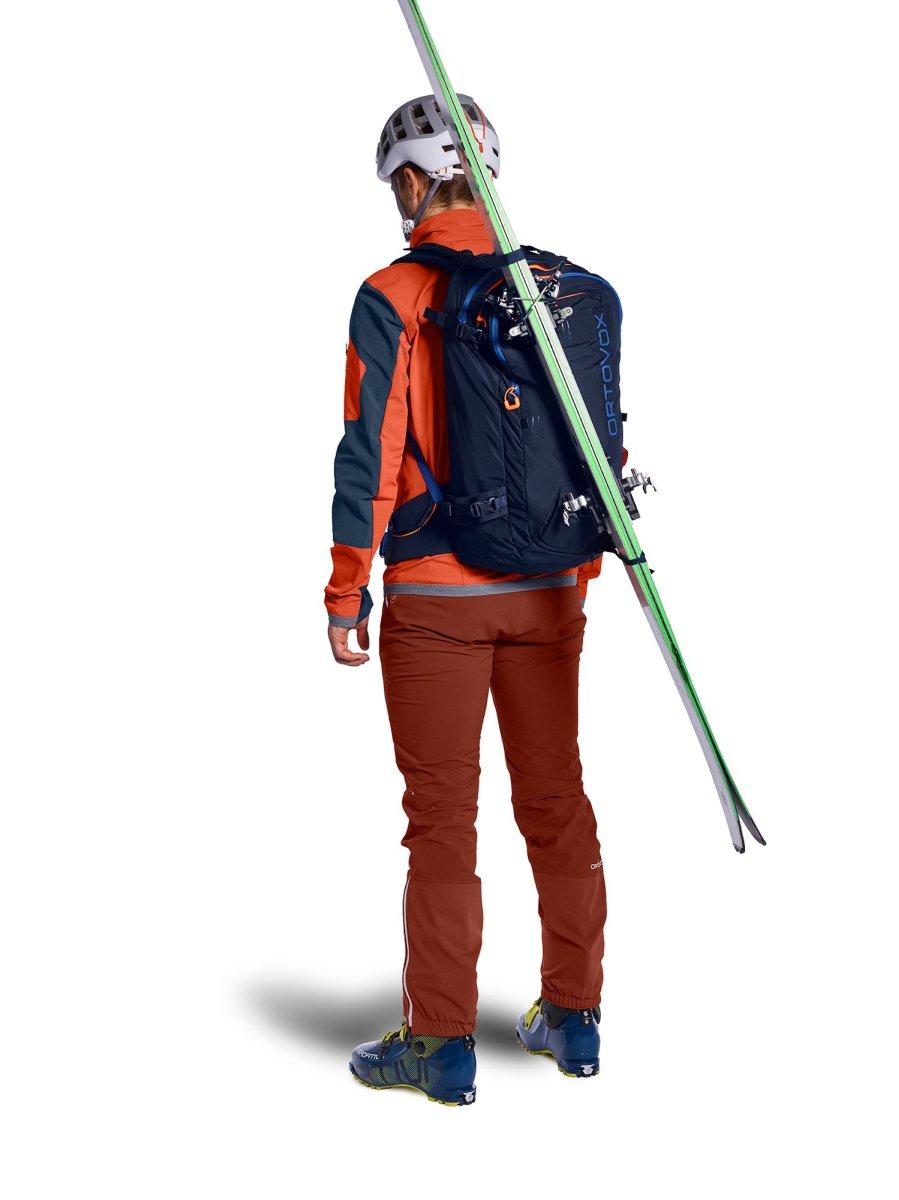 Ortovox - HAUTE ROUTE 32, Skitourenrucksack