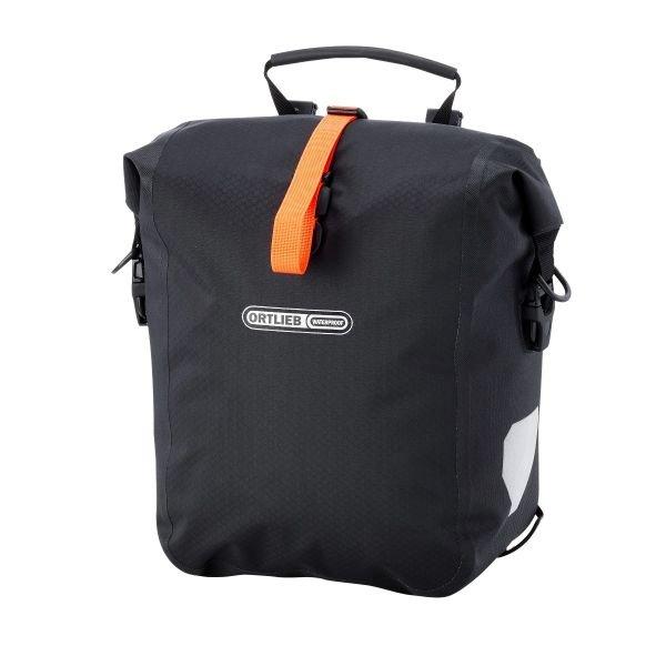 Ortlieb - Gravel-Pack (Paar), Fahrradtasche