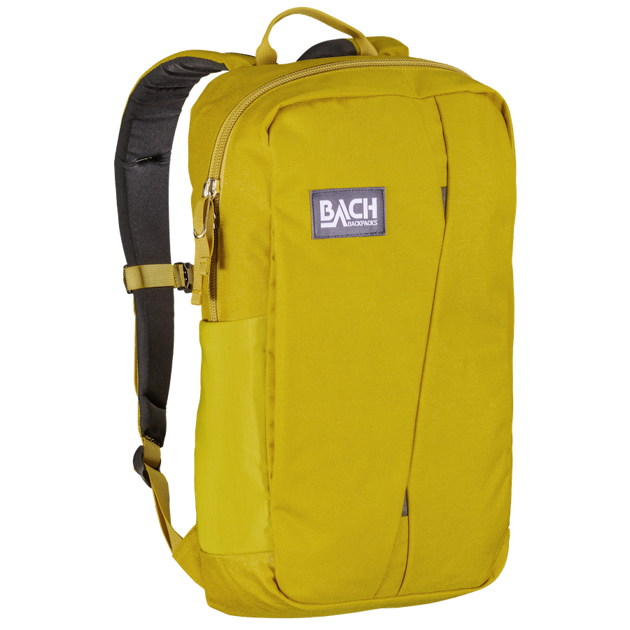 BACH - Dice 15, Tagesrucksack