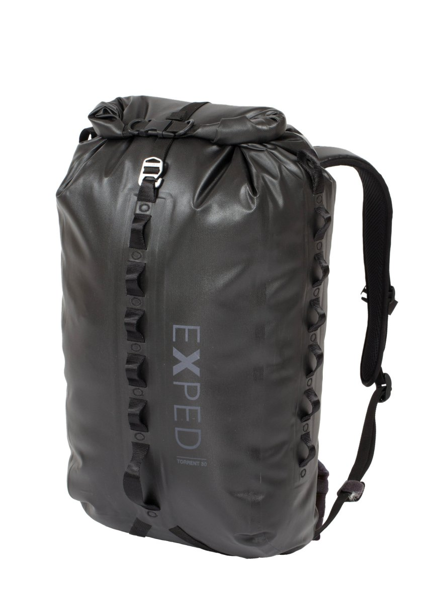 Exped Torrent 30