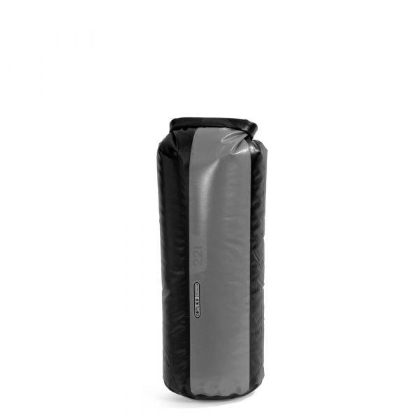 Ortlieb - Dry-Bag PD350, Packsack