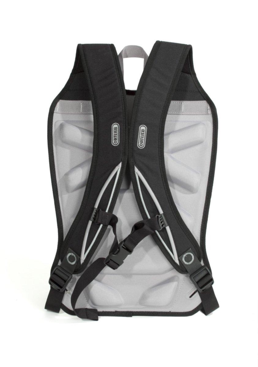 Ortlieb - Carrying System Bike Pannier, Tragesystem für Radtaschen