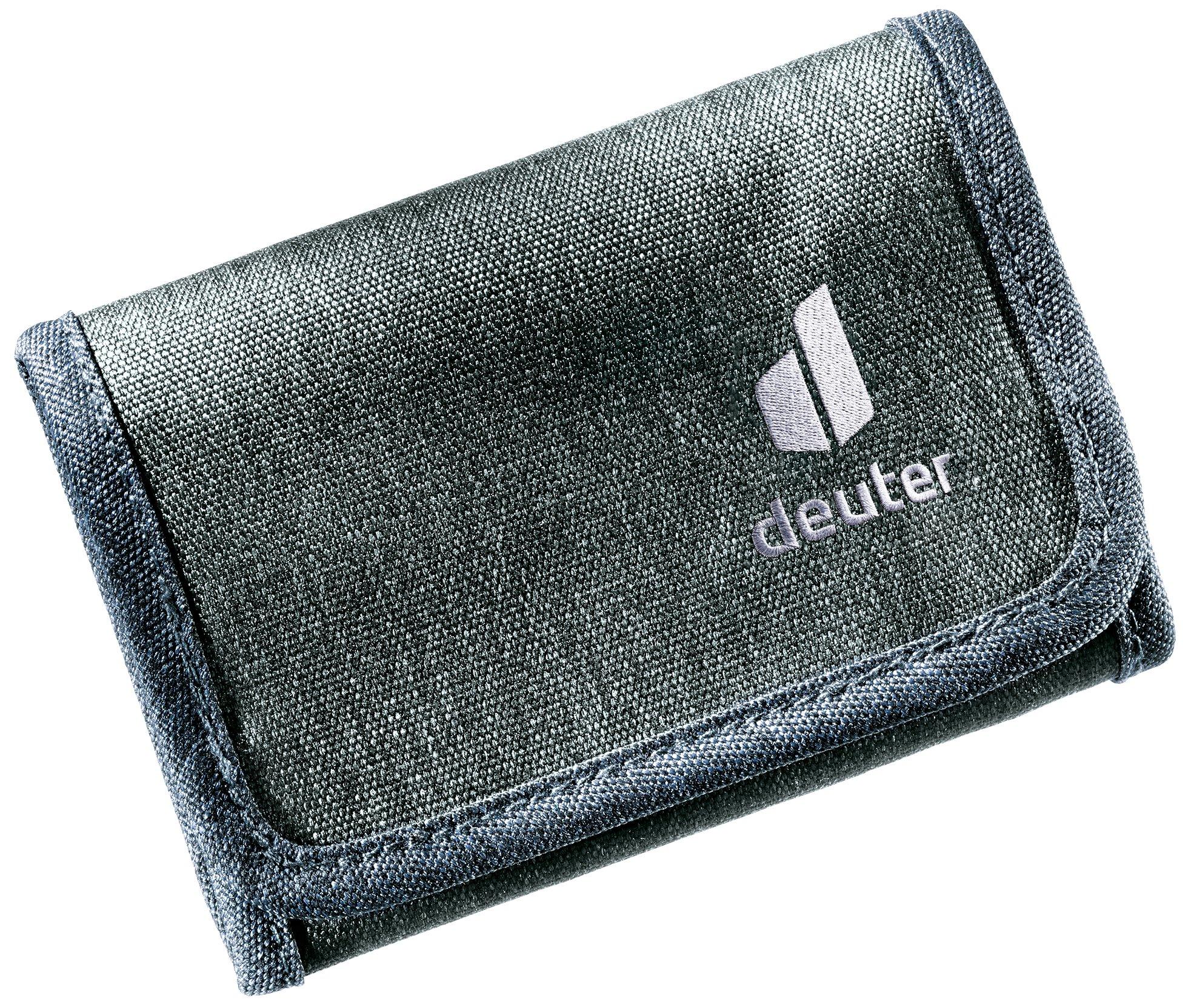 Deuter - Travel Wallet RFID BLOCK, Reiseaccessoire