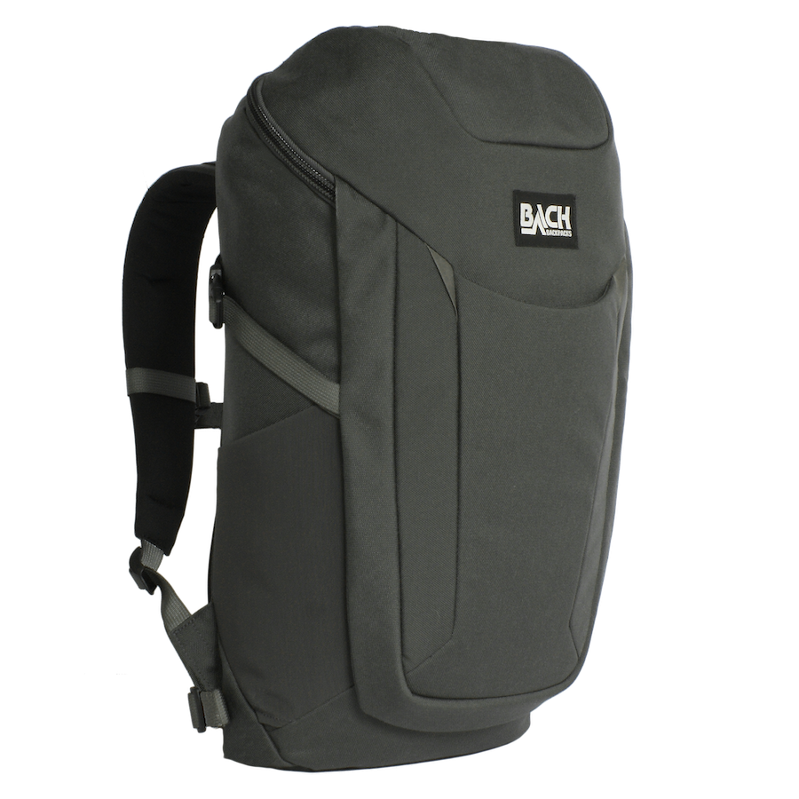 BACH - Shield 22, Daypack