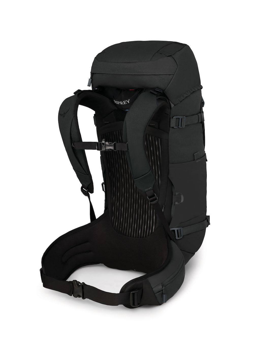 Osprey - Archeon 45 Men´s, Trekkingrucksack