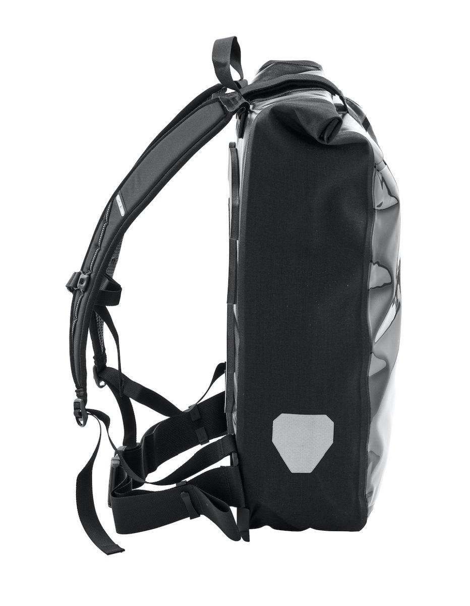 Ortlieb - Messenger-Bag Pro, Kuriertasche