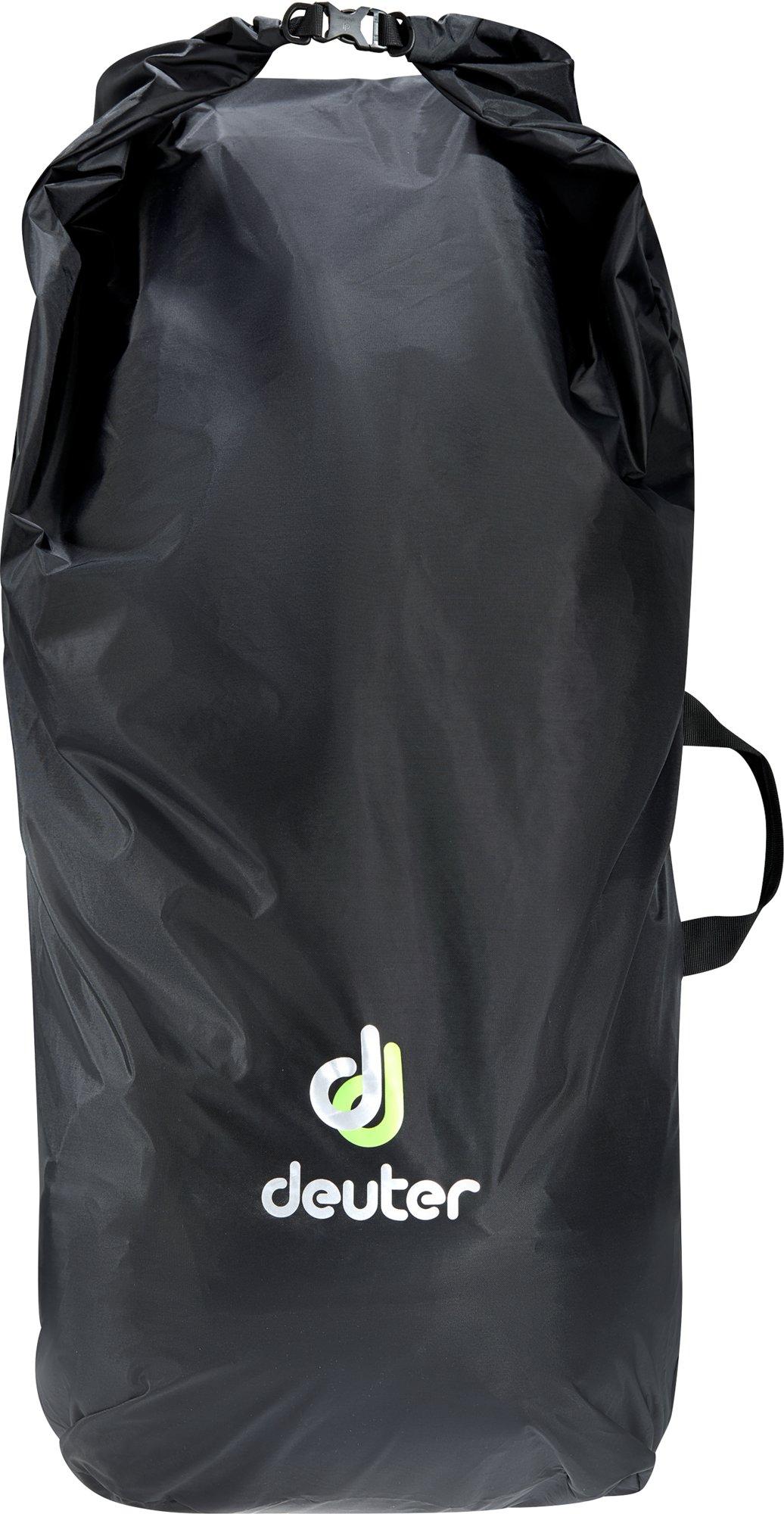 Deuter - Flight Cover 90, Regenschutz für den Rucksack