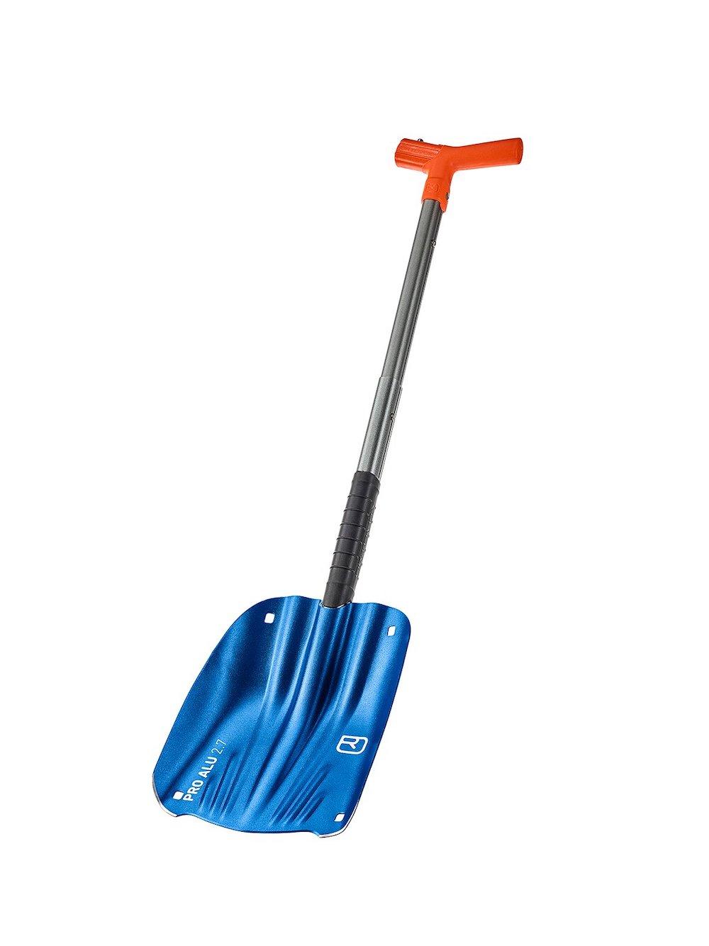 Ortovox - Shovel Pro Alu III, Lawinenschaufel