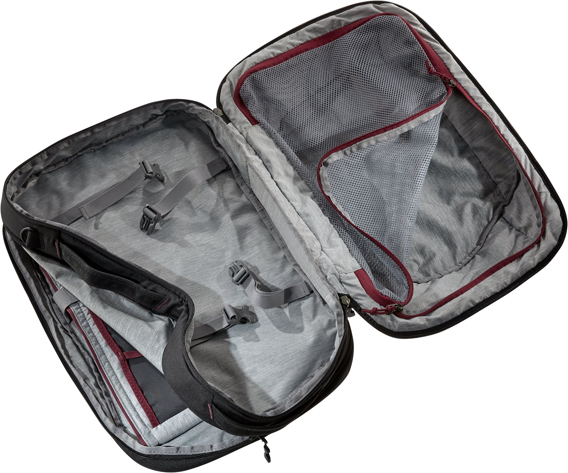 Deuter - AViANT Carry On 28 SL, Reisetasche
