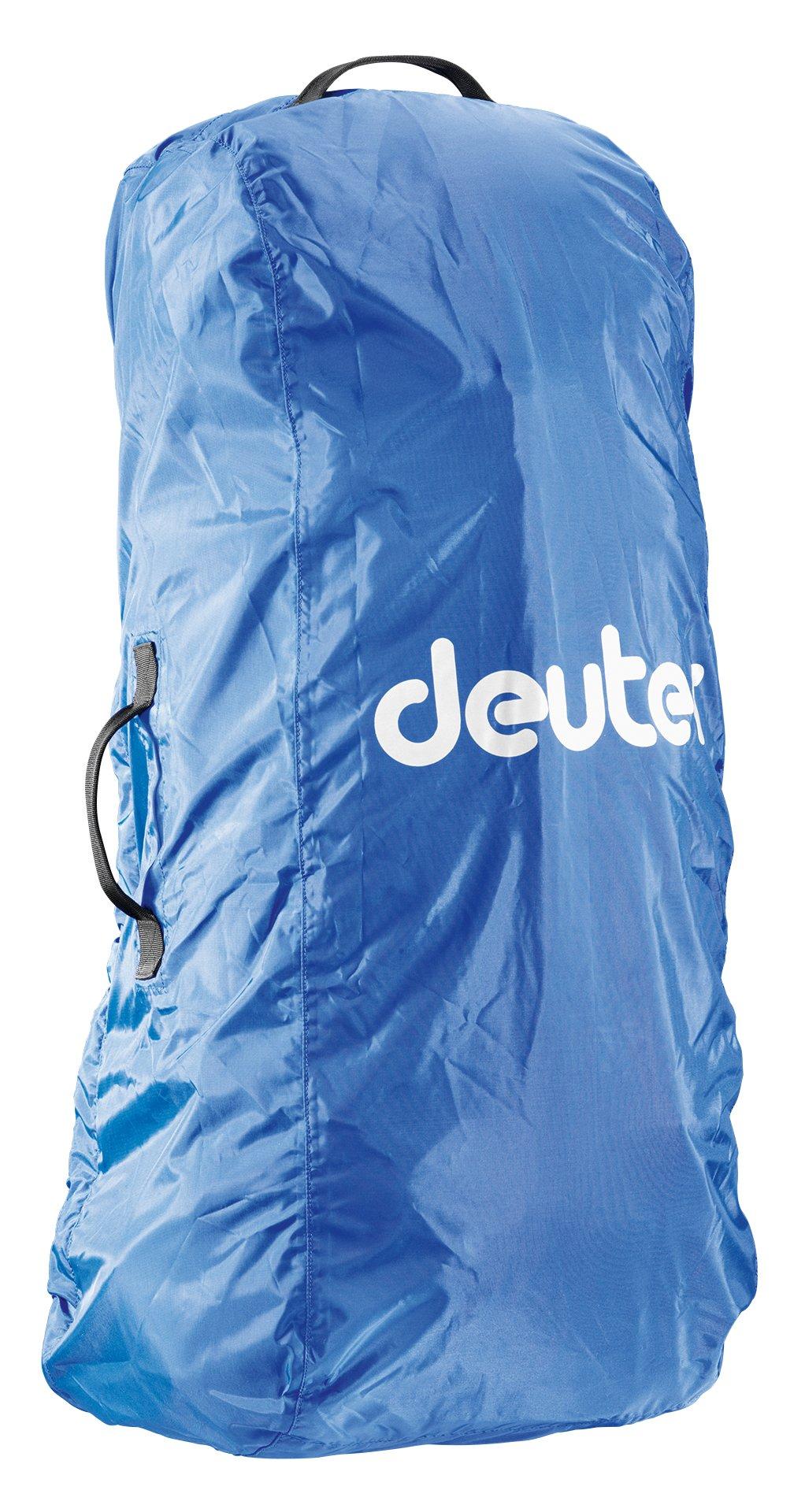Deuter - Transport Cover, Regenschutz für den Rucksack