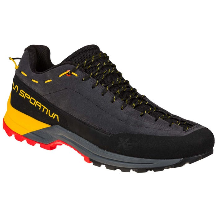 La Sportiva - Tx Guide Leather, Zustiegschuhe für Herren