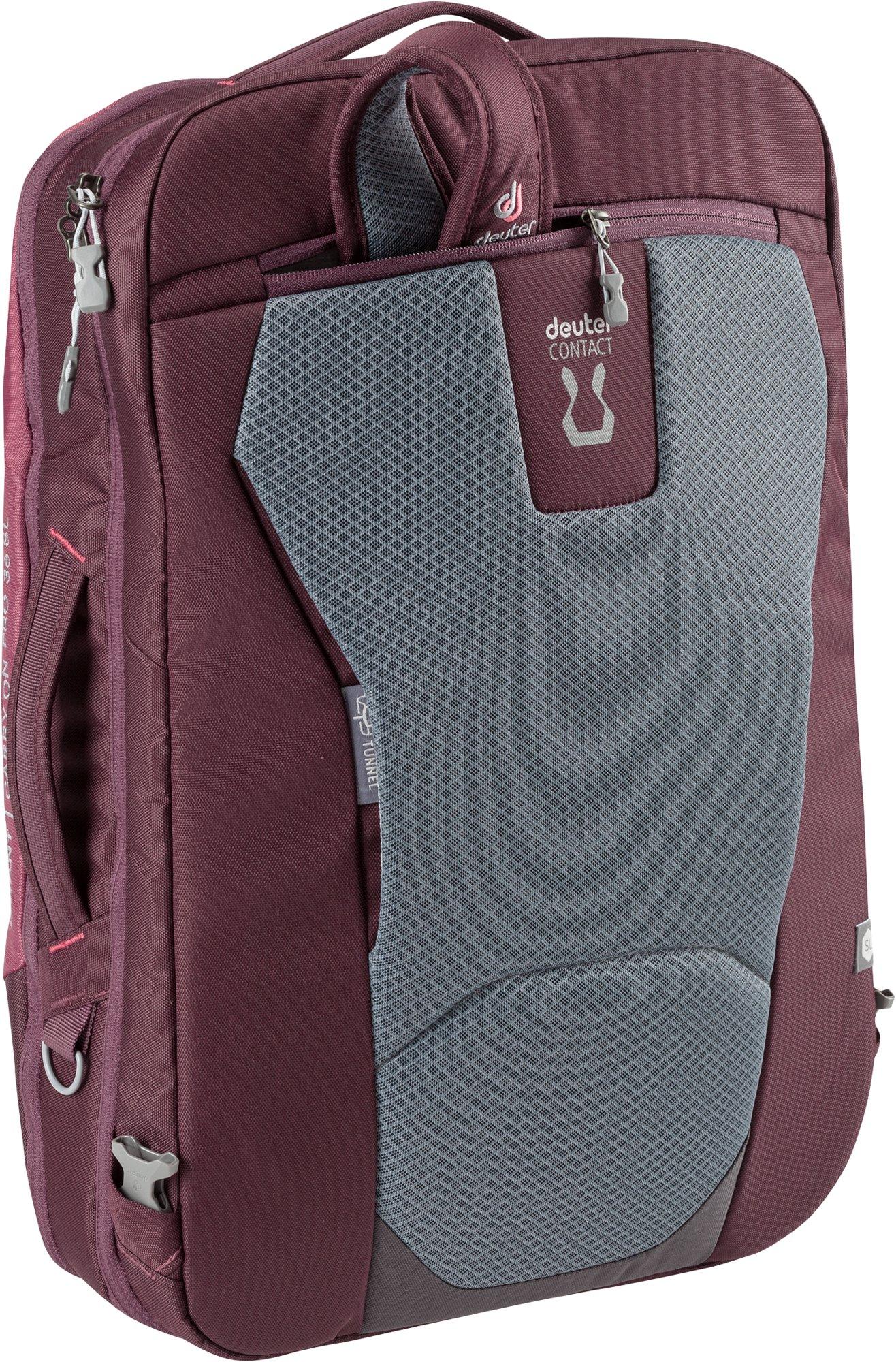 Deuter - AViANT Carry On Pro 36 SL, Reiserucksack