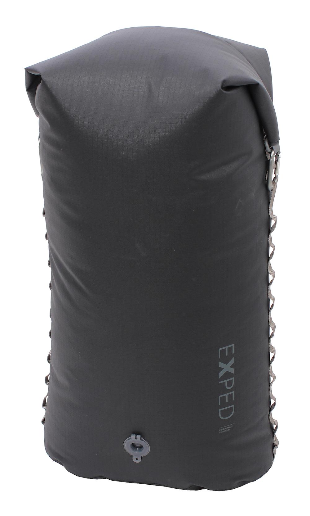 Exped - Fold Drybag Endura, Rollverschlusssack