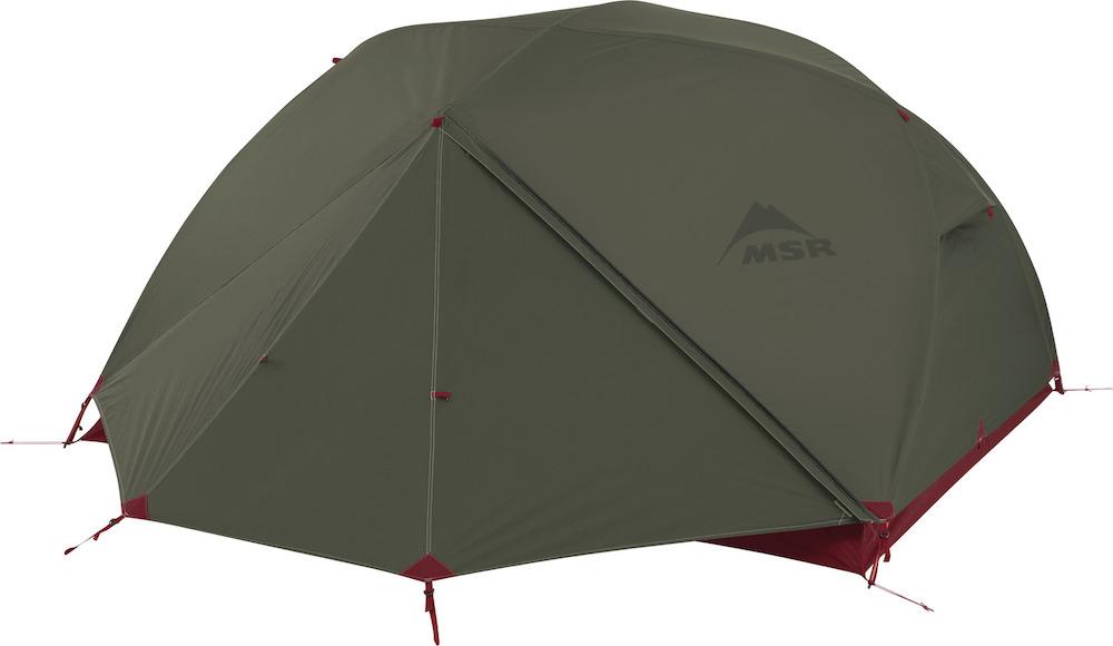 MSR - Elixir™ 3, Zelt für Rucksackwanderungen