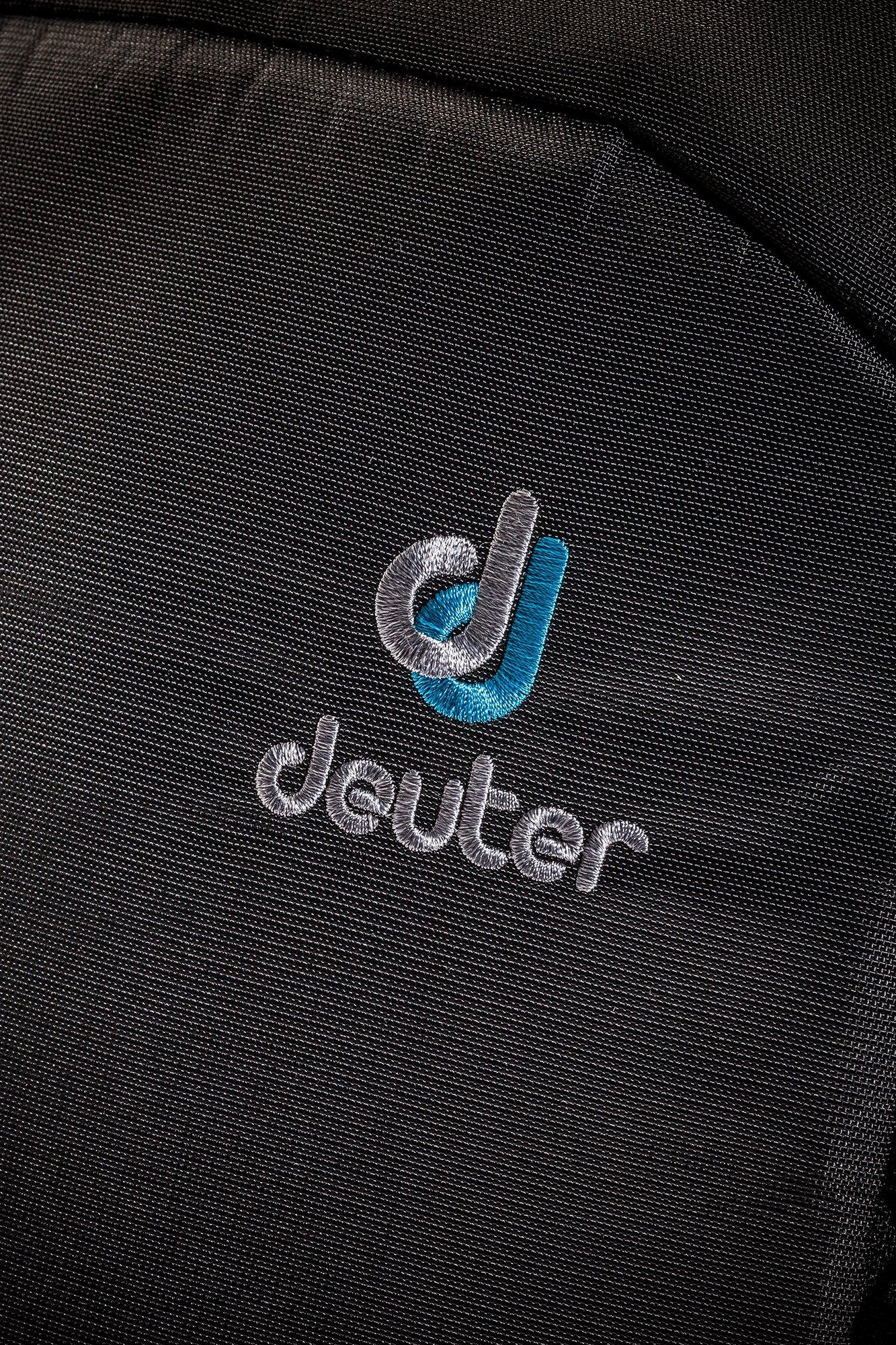 Deuter - AViANT Carry On Pro 36, Reiserucksack