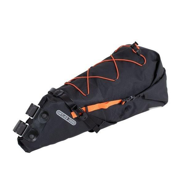 Ortlieb - Seat-Pack, Satteltasche