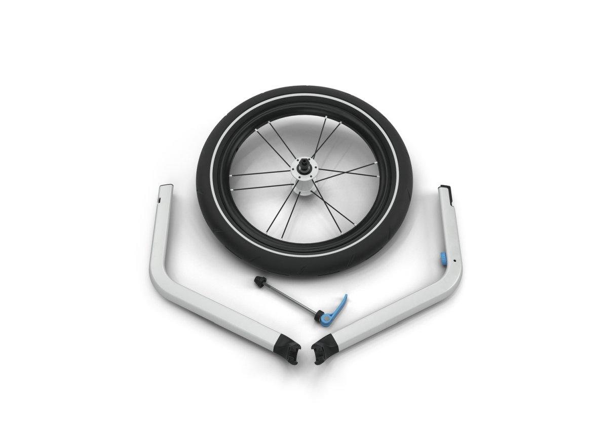 Thule - Chariot Jogging Kit 2