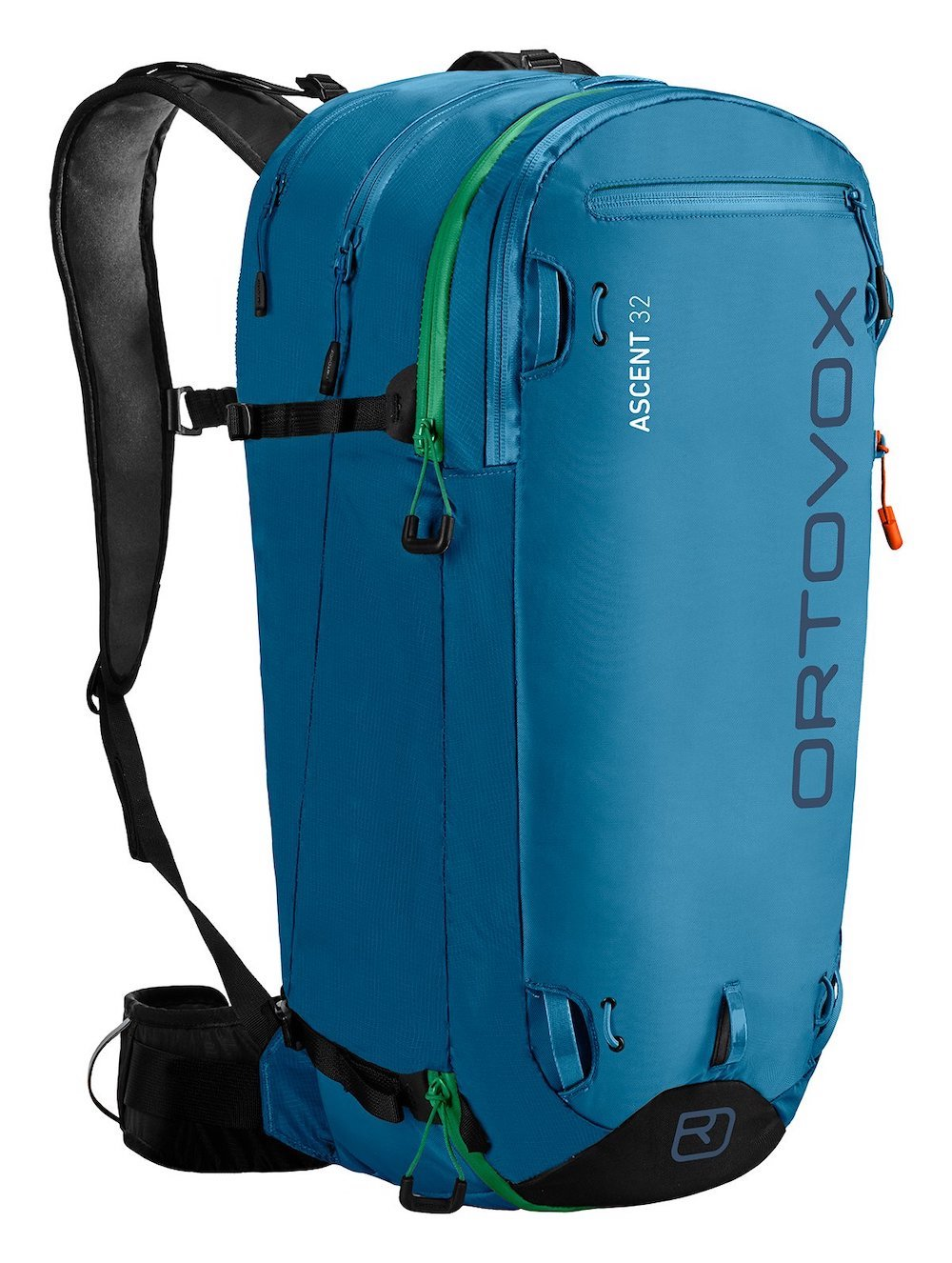 Ortovox - Ascent 32, Skitourenrucksack