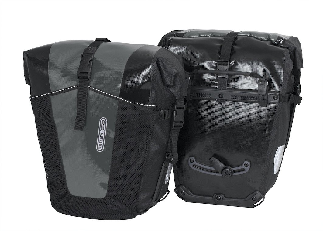 Ortlieb - Back-Roller Pro Classic (Paar), Fahrradtaschen