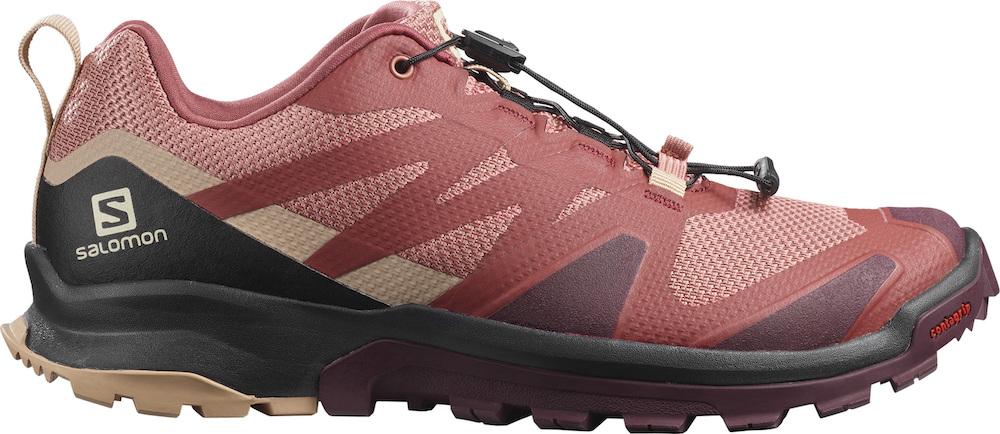 Salomon - XA ROGG W, Trailrunning-Schuhe für Frauen