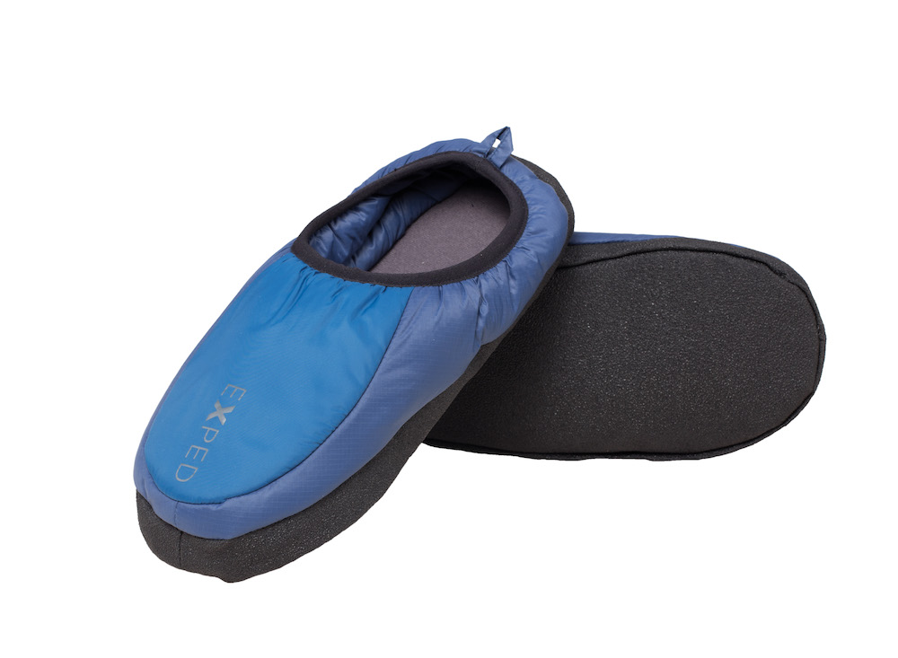 Exped - Camp Slipper, Slipper