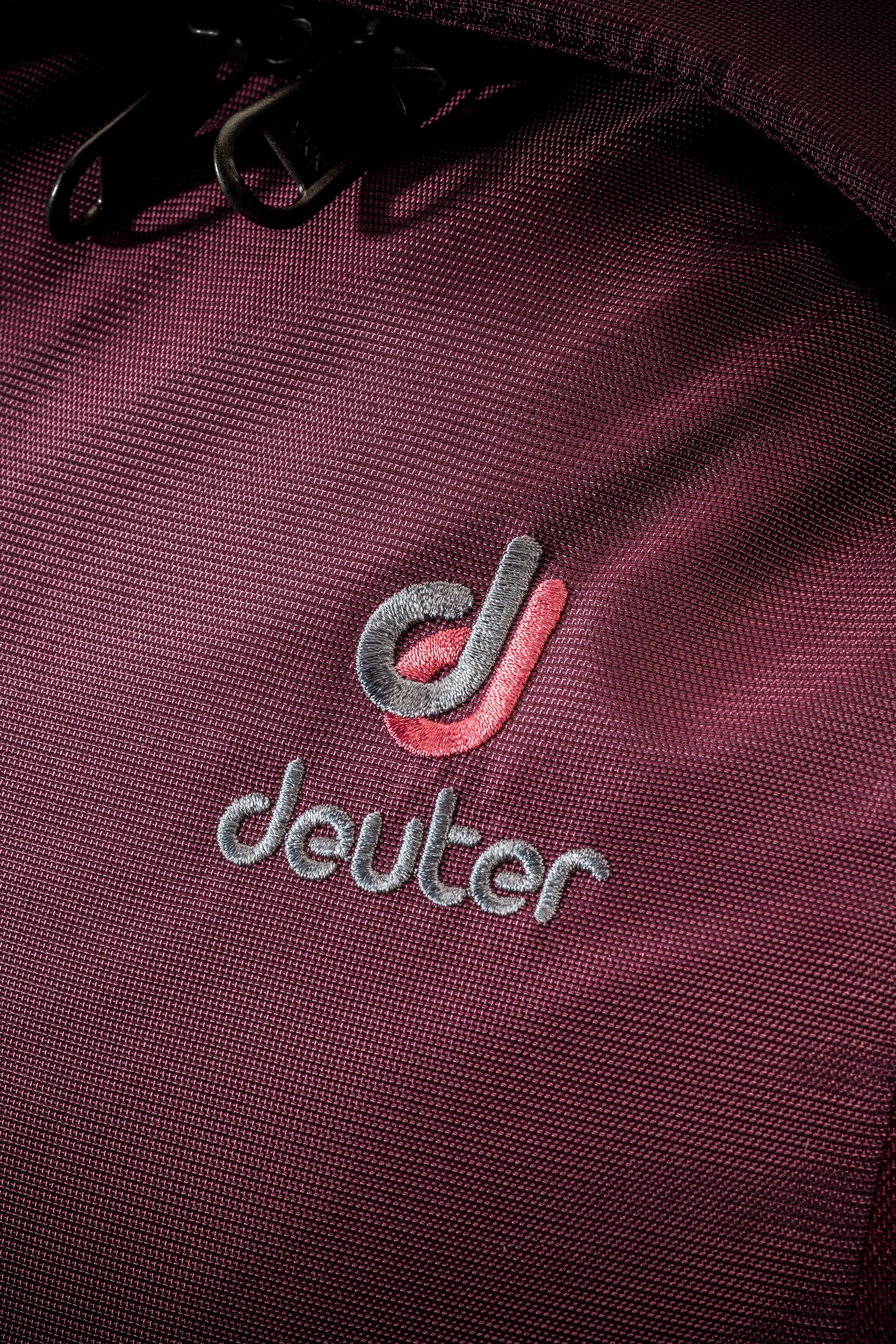 Deuter - AViANT Access 38 SL, Reiserucksack