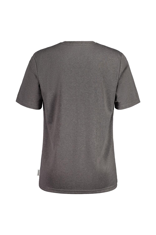 Maloja EberescheM. Stone T-Shirt, Rückansicht