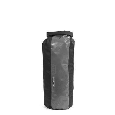 Ortlieb - Dry-Bag PS490, Packsack