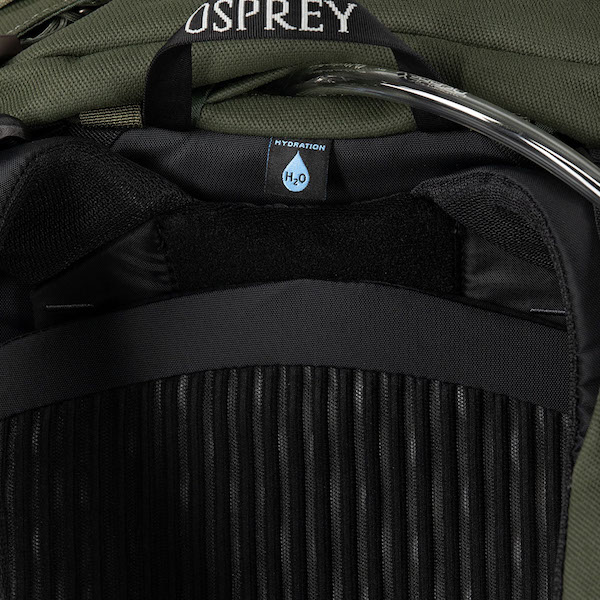 Osprey - Archeon 28, Tagesrucksack