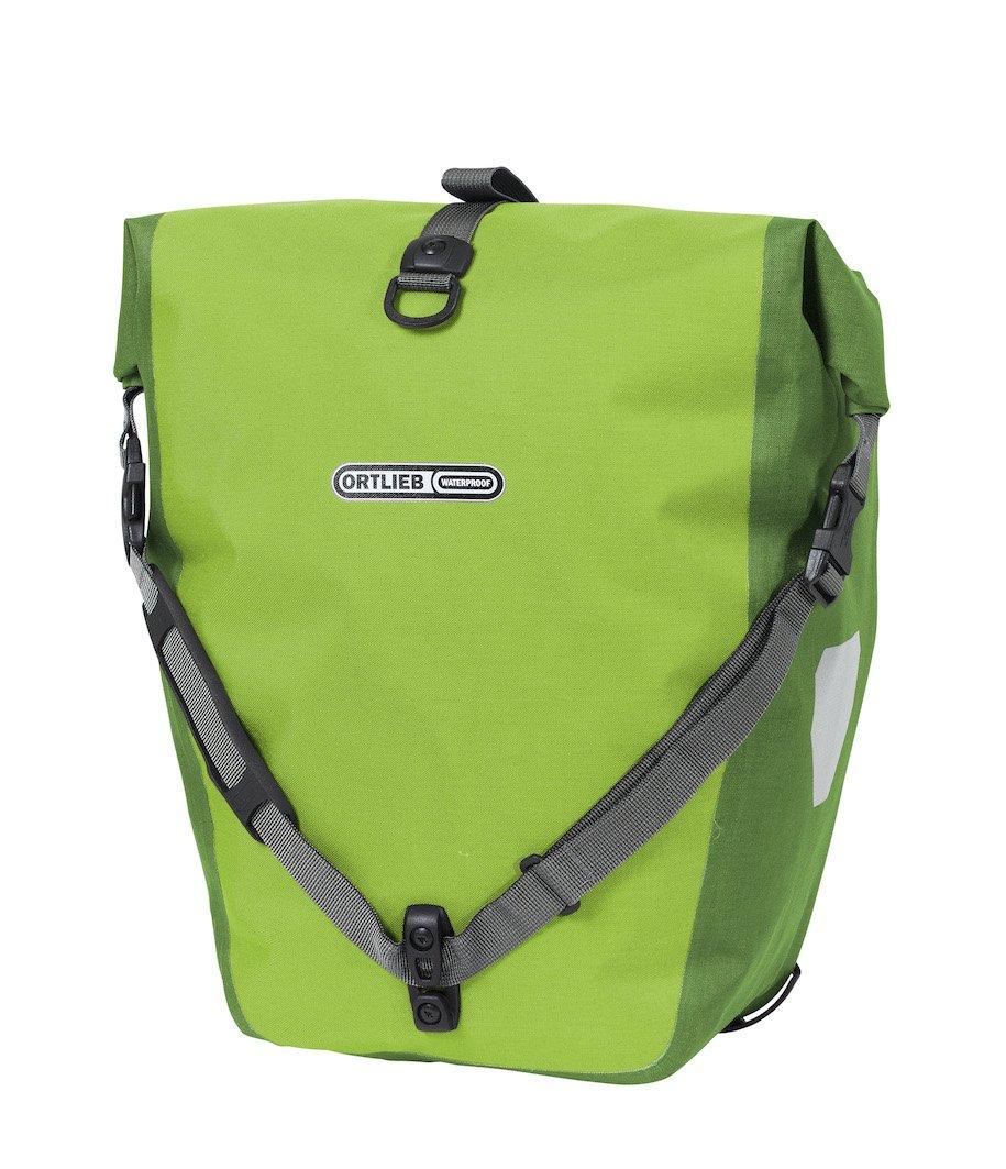 lime-moss green