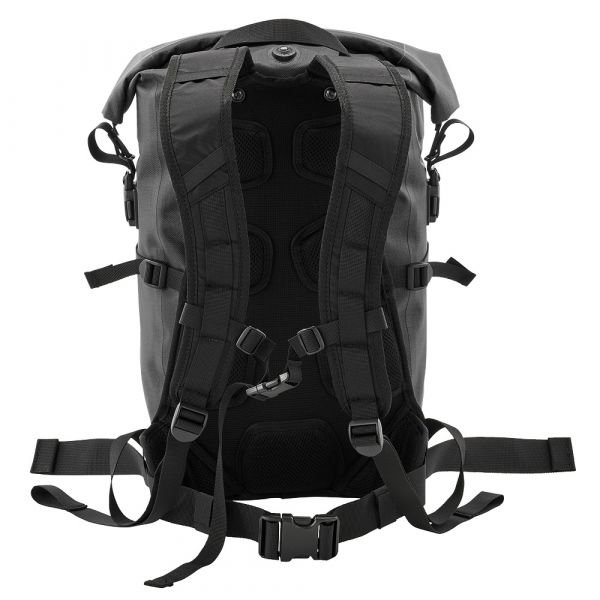 Ortlieb - Packman Pro Two, Rucksack