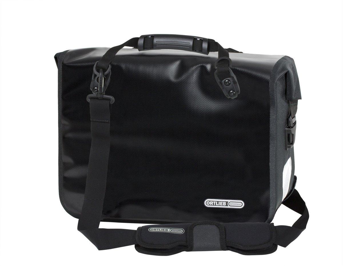 Ortlieb Office-Bag - Aktentasche