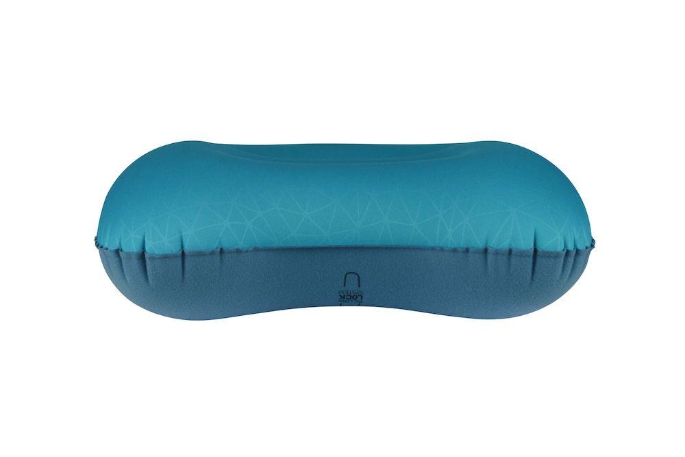 Sea to Summit - Aeros Ultralight Pillow, 20 Denier Kissen