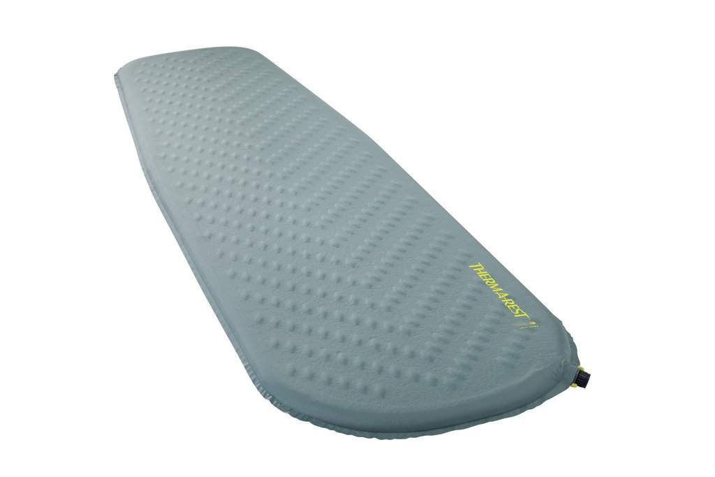 Therm-a-Rest Trail Lite, Trooper - Isomatte