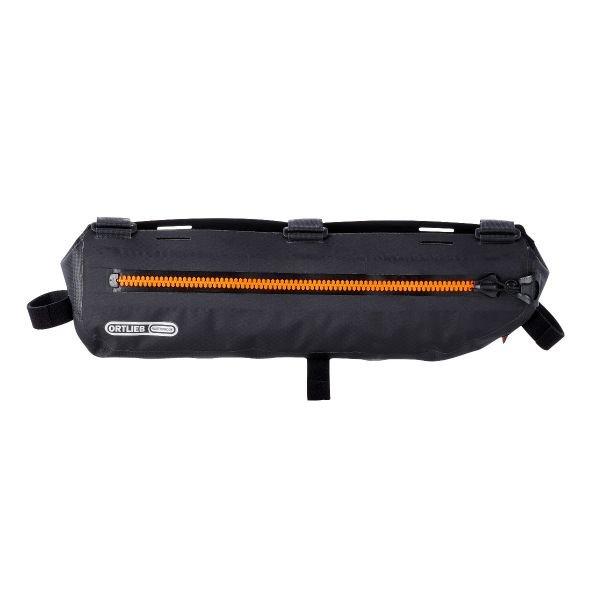 Ortlieb - Frame-Pack Toptube, Rahmentasche