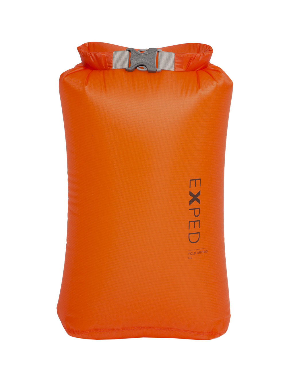 Exped - Fold Drybag UL XS, Packsack